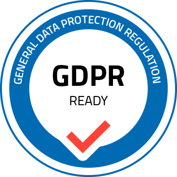 Atlantis E.R.P. GDPR Ready